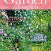 Garden&Garden Vol. 63 (2017年 12 月号) [雑誌] | エフジー武蔵 | 趣味・そ
